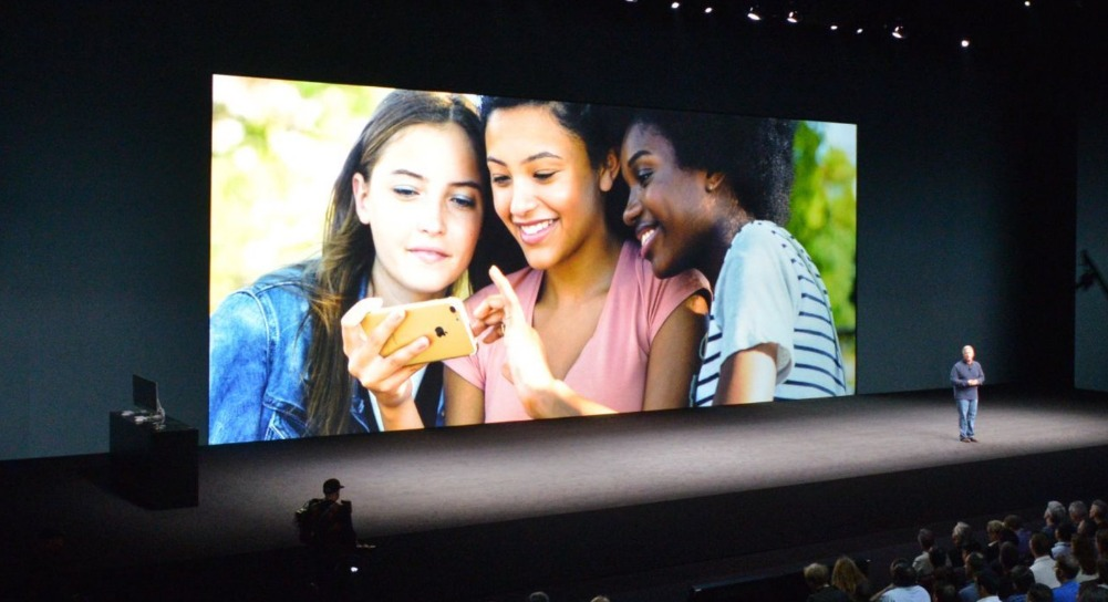 6-appleevent-diversity-busca-do-twitter