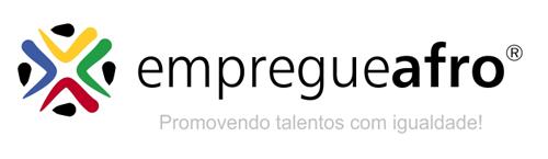 empregueafro_logo-1